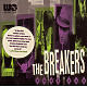 breakers,the the breakers