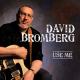 bromberg,david use me