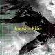brooklyn rider seven steps