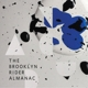 brooklyn rider the brooklyn rider almanac
