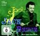 bruce,jack & hr bigband more jack than blues