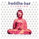 buddha bar presents/various buddha bar clubbing-paris