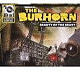burhorn,the beauty of the beast