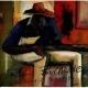 burnside,r.l. acoustic stories