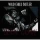 butler,wild child lickin' gravy