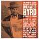 byrd,donald the definitive classic blue note collect