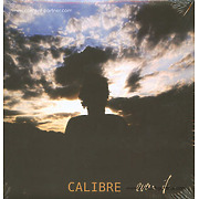 calibre-even-if