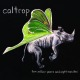 caltrop ten million years and eight minutes