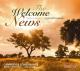 cambridge consonance the welcome news