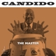 candido the master (binaural+)