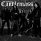 candlemass introducing candlemass