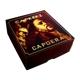 capkekz capoera (ltd.boxset,inkl.premium 2cd,mil