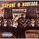 capone-n-noreaga the war report 2