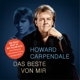 carpendale,howard best of (2016)