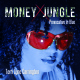 carrington,terri lyne money jungle: provocative in blue