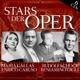 caruso-callas-schock-gigli stars der oper
