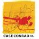 case conrad dew point