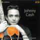 cash,johnny orange-collection 2cd