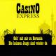 casino express geh  mit mir zu borussia-die heissen jun