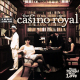 casino royal,the from portugal with love