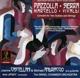 castellani-andriaccio guitar duo castellani-andriaccio guitar duo