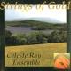 celeste ray ensemble strings of gold