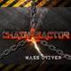 chainreactor mass driver