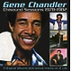 chandler,gene chisound sessions 1978-1982