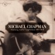 chapman,michael trainsong: guitar compositions