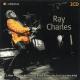 charles,ray orange-collection 2cd