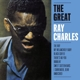 charles,ray/pettiford/hunt/sheffield/har the great