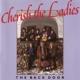 cherish te ladies the back door