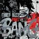 chief keef bang pt.2
