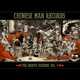 chinese man the groove sessions vol.3