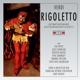 chor & orchester der kungliga operan sto rigoletto
