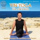 chris yin yoga f�r anf?nger