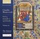christophers,harry/sixteen,the selva morale e spirituale vol.3
