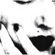 ciccone youth the whitey album