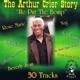 cier,arthur the arthur cier story