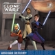 clone wars,the 20: kopfgeldj?ger/das zillo-biest