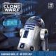 clone wars,the 22: komm nach hause,r2/auf geiseljagd