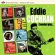 cochran,eddie extended play...original ep sides