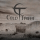 cold truth grindstone