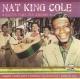 cole,nat king canta para sus amigos