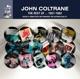 coltrane,john best of 1957-1962