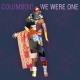 columboid we were one