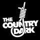 country dark,the slaughterhouse party