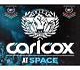 cox,carl carl cox at space-2012