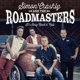 crashly,simon/roadmasters,the it's only rock'n'roll