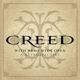 creed with arms wide open: a retrospective (li